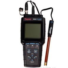 <b>Star A专业型便携式PH/电导率测量仪</b>