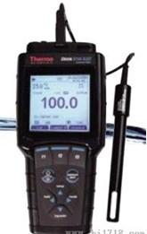 <b>Star A专业型便携式纯水电导率测量仪</b>
