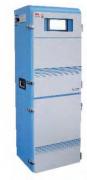 <b>重金属水质在线自动监测仪-3300</b>