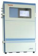 高锰酸盐指数自动监测仪--3131