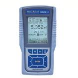 <b>Eutech优特 便携式电导率测量仪</b>