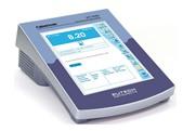 <b>Eutech优特 溶解氧测量仪</b>