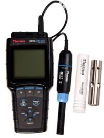 <b>Star A专业型便携式溶解氧测量仪</b>