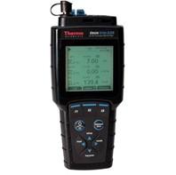 <b>Star A基础型便携式电导率测量仪</b>