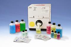 <b>水质分析比色试剂</b>
