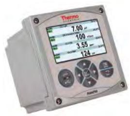 <strong>APDSOIL 水中油分析仪</strong>,油,析,L,OI,DS,AP,